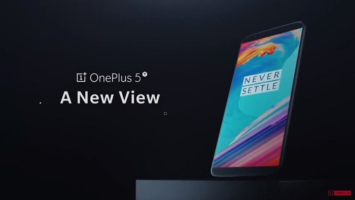 oneplus-5t-official-1
