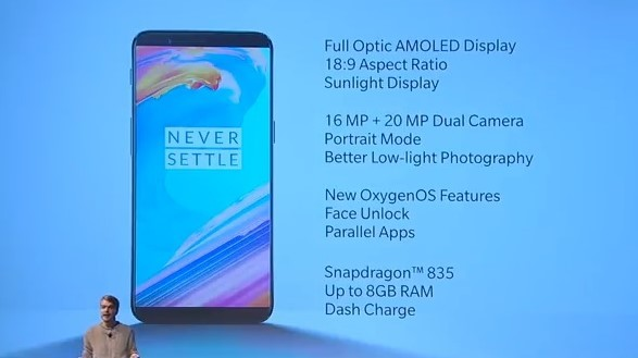 oneplus-5t-official-3