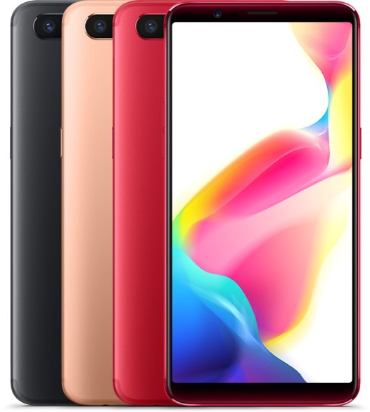 oppo-r11s-colors