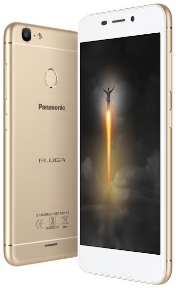 panasonic-eluga-i5-india-1