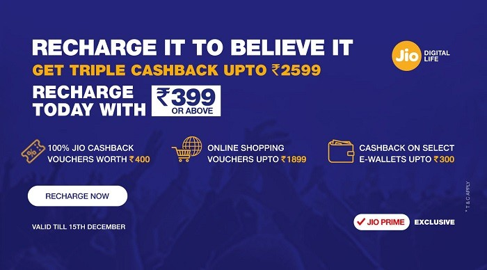 reliance-jio-triple-cashback-offer-extended-1