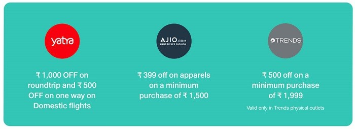 reliance-jio-triple-cashback-offer-extended-3
