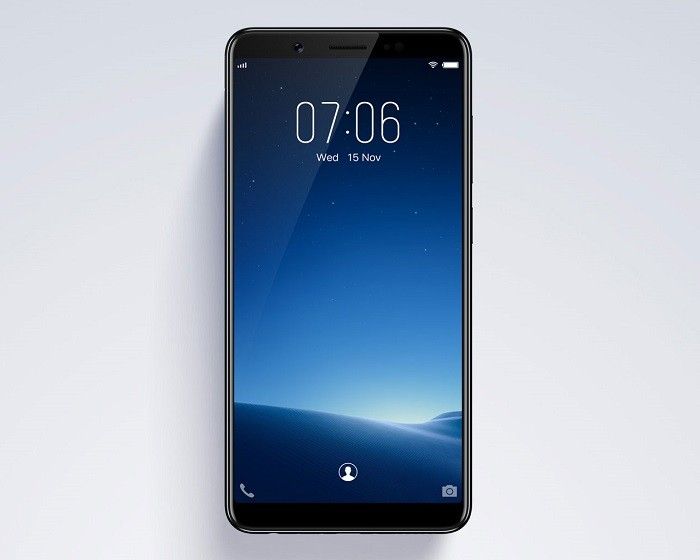 vivo-v7-official-1