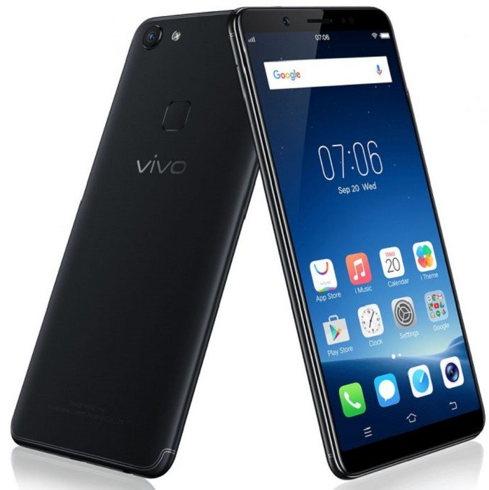vivo-v7-official-2
