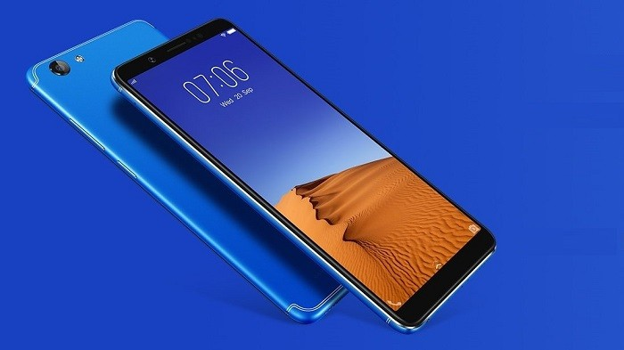 vivo-v7-plus-energetic-blue-india-1