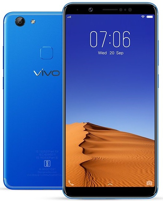 vivo-v7-plus-energetic-blue-india-2