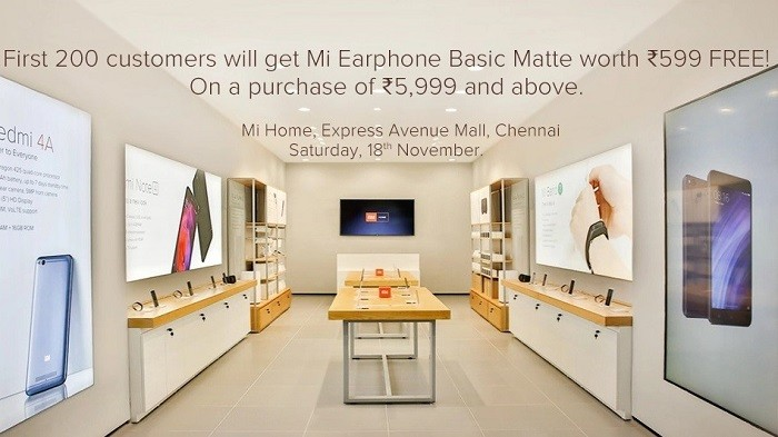 xiaomi-mi-home-store-second-chennai