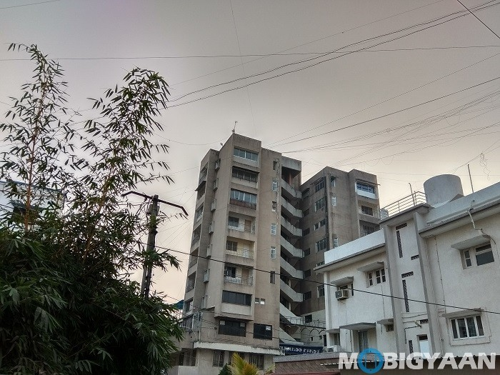 xiaomi-redmi-y1-camera-samples-daylight-shots-12-hdr