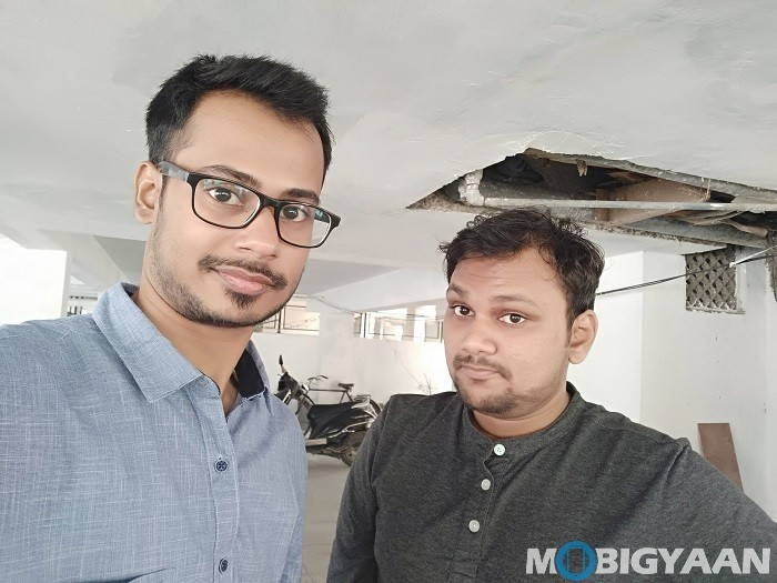 xiaomi-redmi-y1-camera-samples-daylight-shots-22