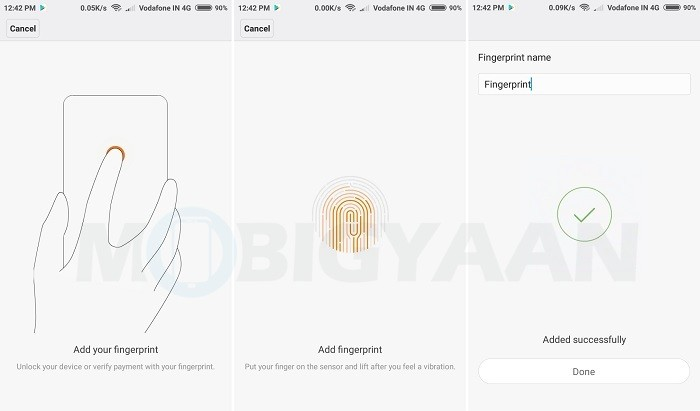 xiaomi-redmi-y1-fingerprint-scanner-1