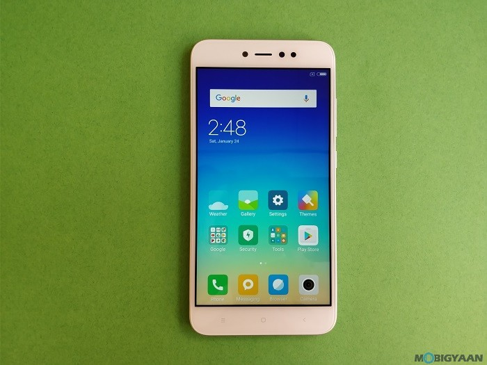 xiaomi-redmi-y1-hands-on-1