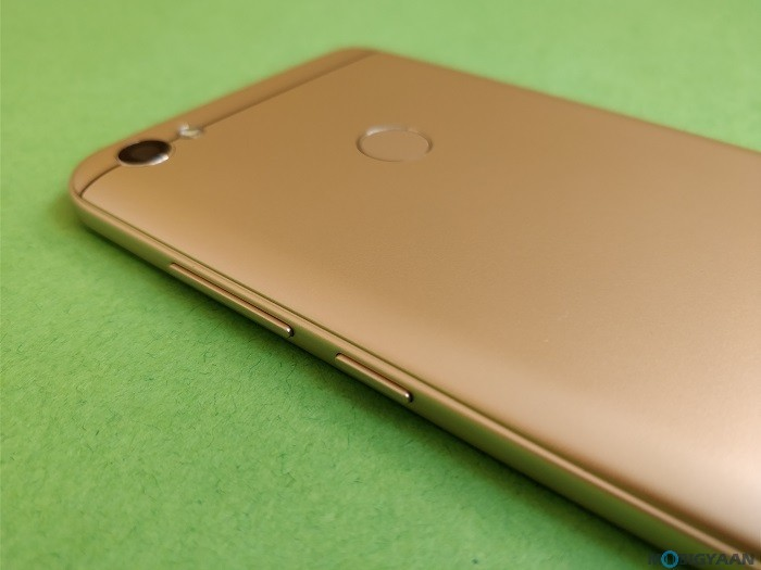 xiaomi-redmi-y1-hands-on-11