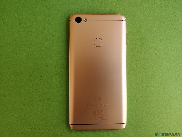 xiaomi-redmi-y1-hands-on-2