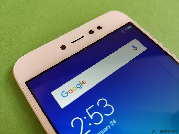 xiaomi-redmi-y1-hands-on-3
