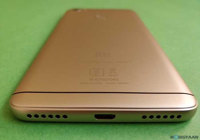 xiaomi-redmi-y1-hands-on-7