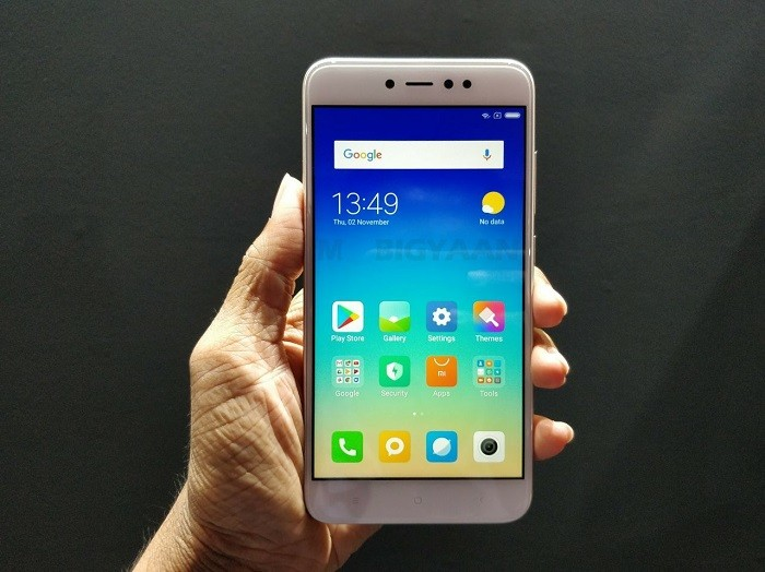 xiaomi-redmi-y1-hands-on-featured-2