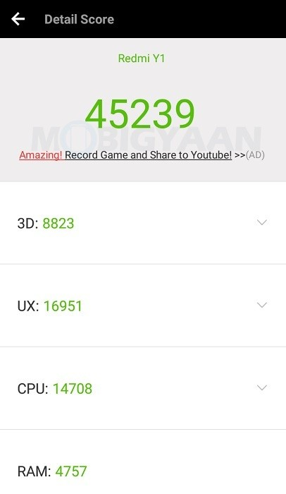 xiaomi-redmi-y1-performance-1-antutu