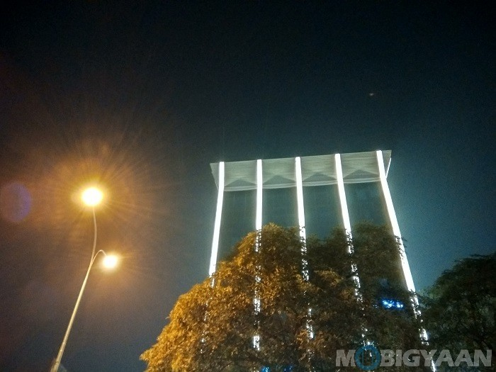 xiaomi-redmi-y1-review-camera-samples-night-shots-10-hdr