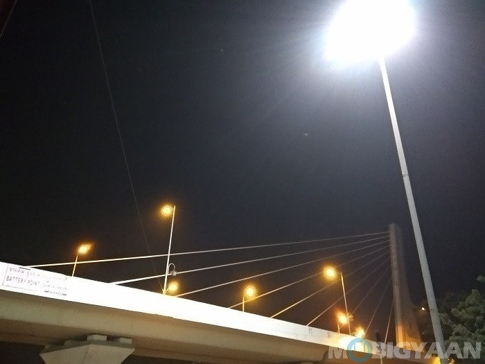 xiaomi-redmi-y1-review-camera-samples-night-shots-11-hht