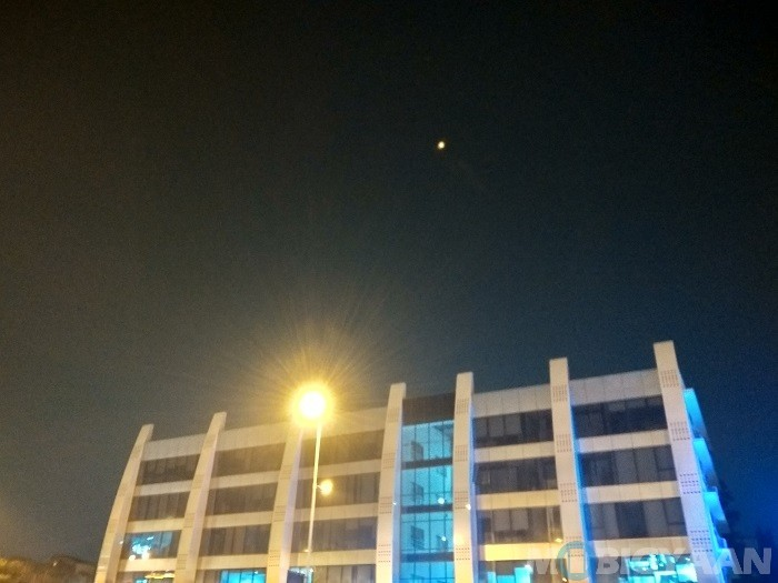xiaomi-redmi-y1-review-camera-samples-night-shots-16-hdr