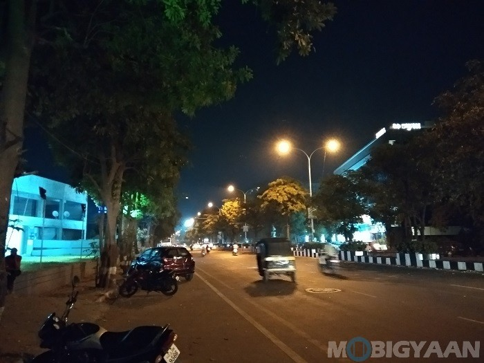 xiaomi-redmi-y1-review-camera-samples-night-shots-17-hht