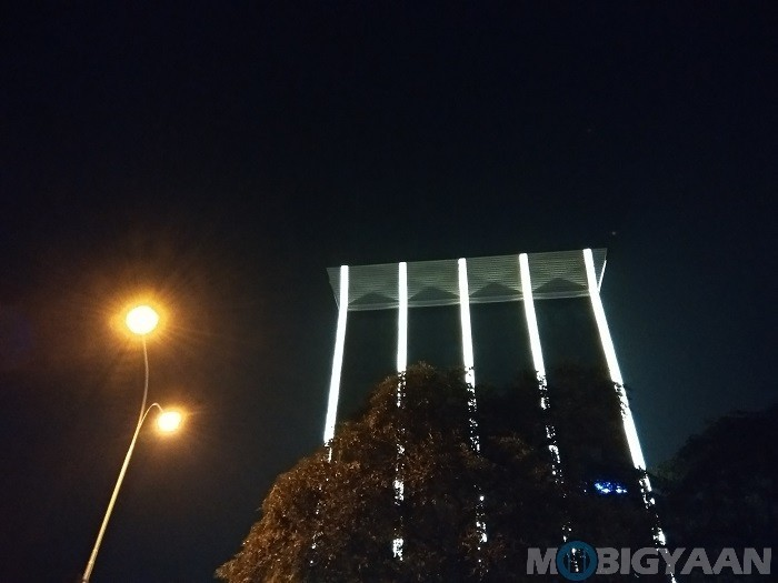 xiaomi-redmi-y1-review-camera-samples-night-shots-9-hht