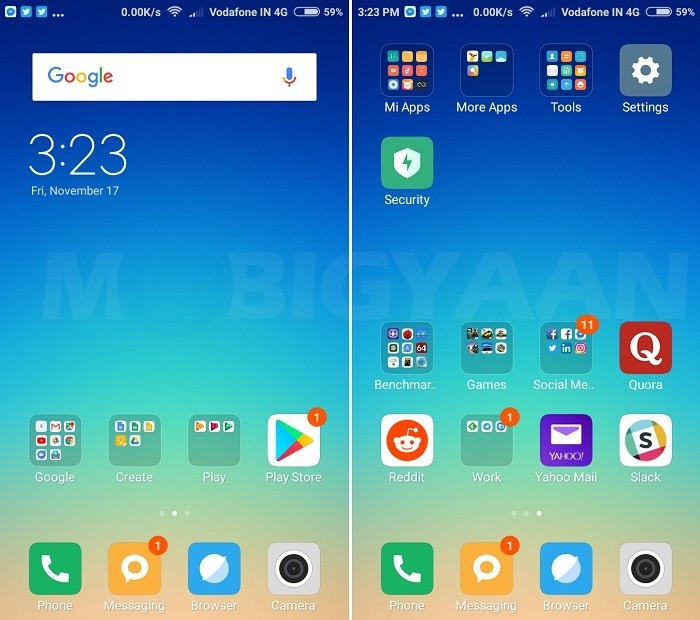 xiaomi-redmi-y1-review-software-2
