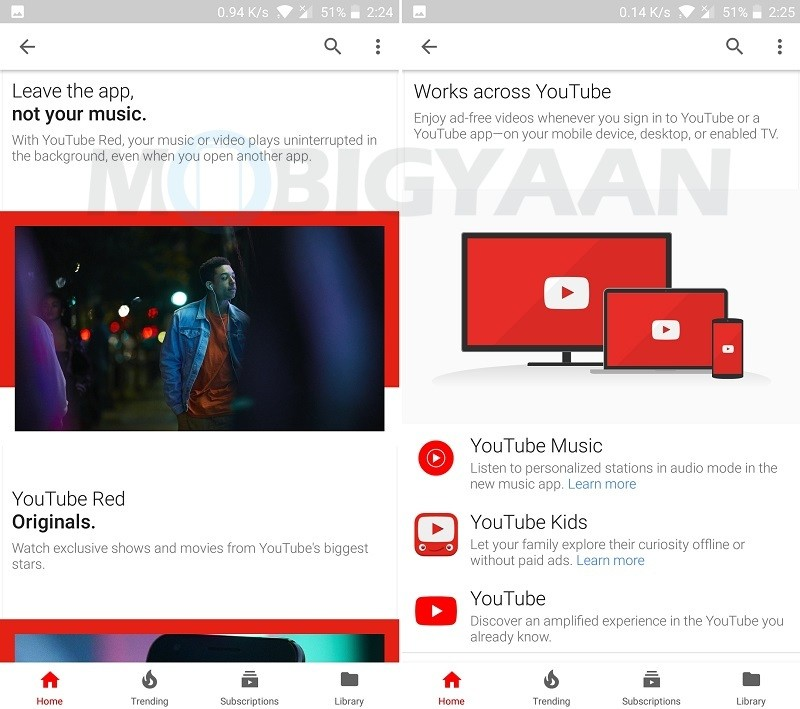 youtube-red-might-come-to-india-2