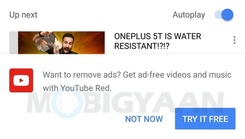 youtube-red-might-come-to-india-4