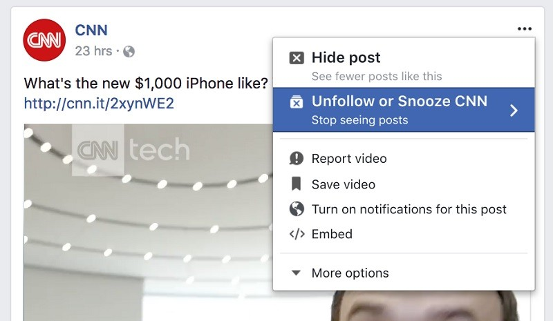 Facebook's-snooze-button-is-your-new-saviour-from-your-annoying-friends-1