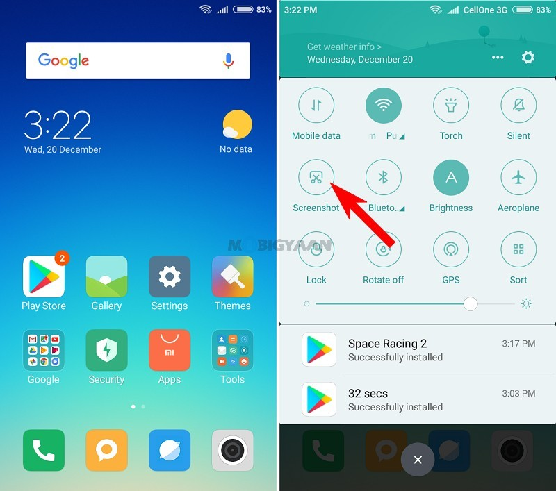 How-to-take-a-screenshot-on-Xiaomi-Redmi-5A-1