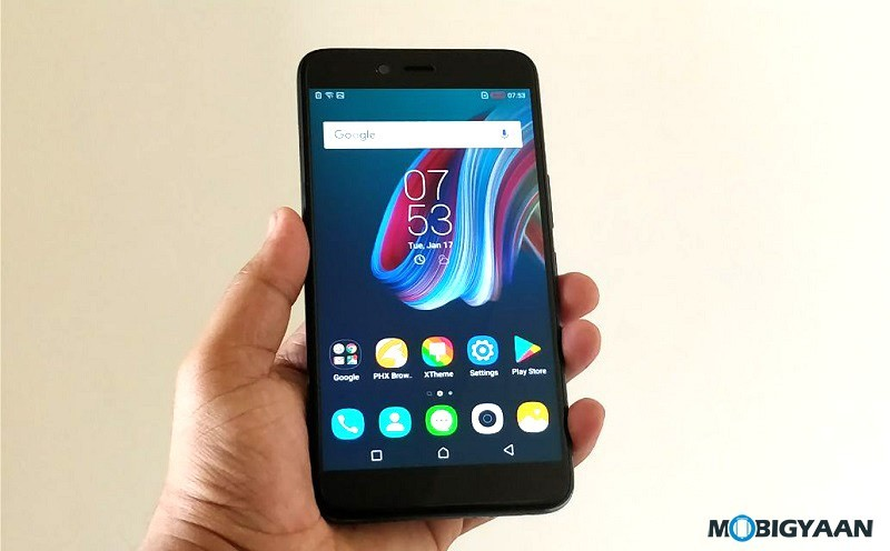 Infinix-Zero5-Hands-on-and-First-Impressions-19