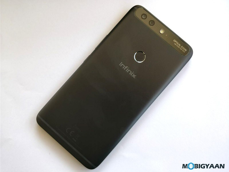 Infinix-Zero5-Hands-on-and-First-Impressions-20