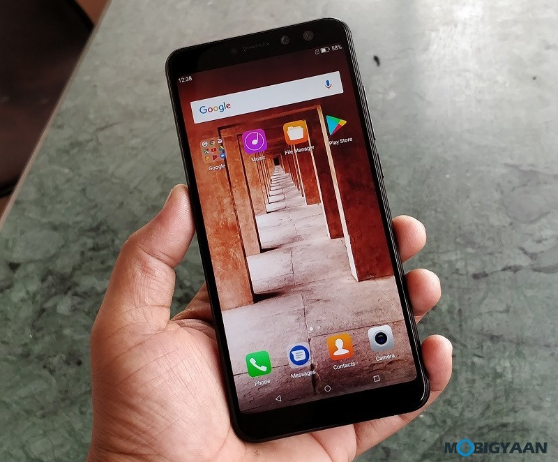 Micromax-Canvas-Infinity-Pro-Hands-on-Review-6