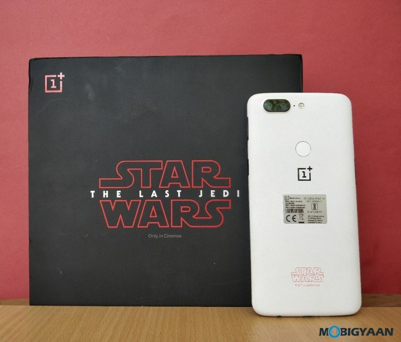 OnePlus-5T-Star-Wars-Limited-Edition-Hands-on-Images-11