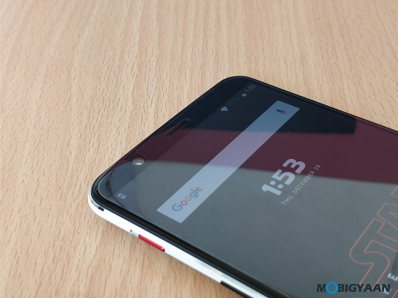 OnePlus-5T-Star-Wars-Limited-Edition-Hands-on-Images-12
