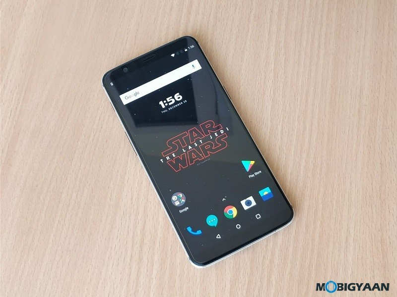 OnePlus-5T-Star-Wars-Limited-Edition-Hands-on-Images-16