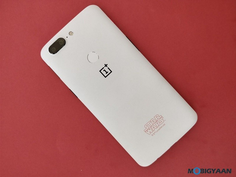 OnePlus-5T-Star-Wars-Limited-Edition-Hands-on-Images-21