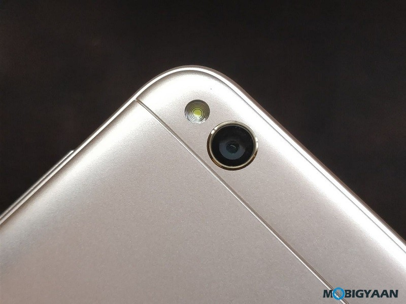 Xiaomi-Redmi-5A-Hands-on-Images-11
