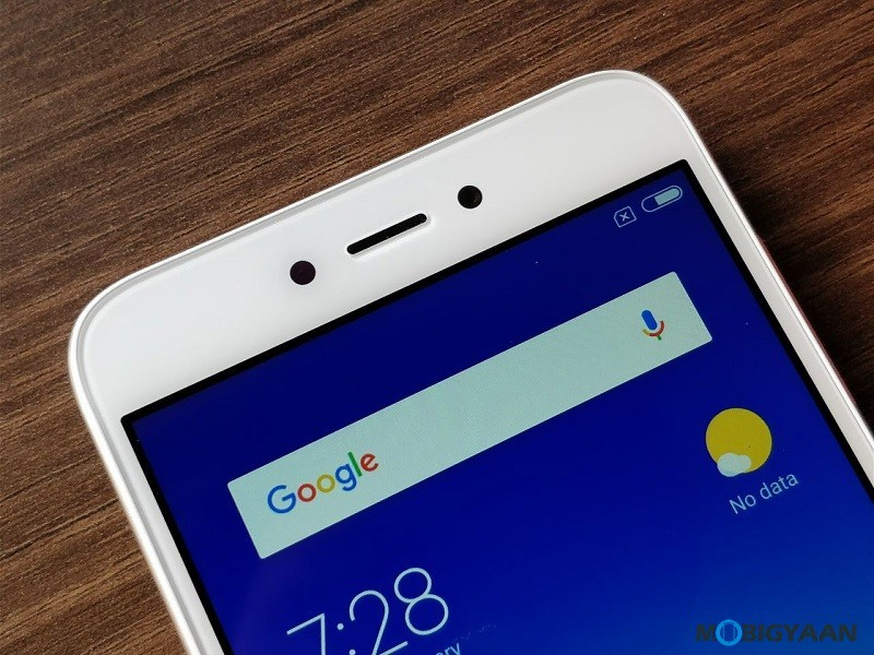Xiaomi-Redmi-5A-Hands-on-Images-13