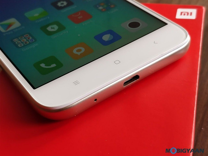 Xiaomi-Redmi-5A-Hands-on-Images-14