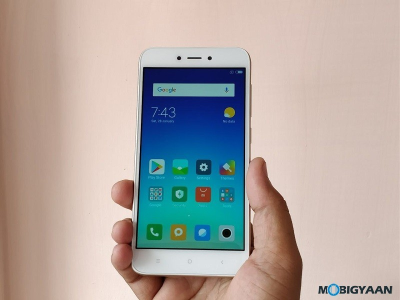 Xiaomi-Redmi-5A-Hands-on-Images-18