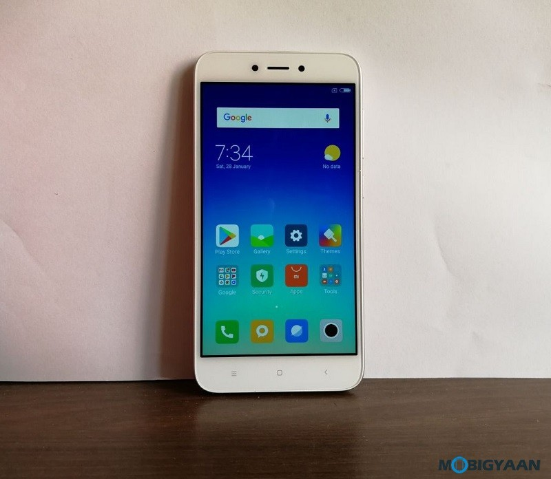 Xiaomi-Redmi-5A-Hands-on-Images-2