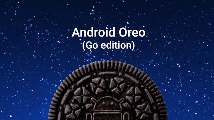 android-oreo-go-edition-1