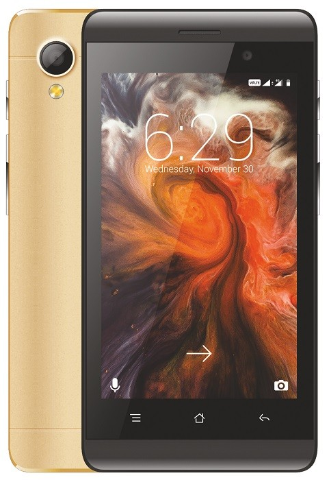 celkon-star-4g-plus-2