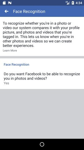 facebook-face-recognition-alert-photo-upload-4