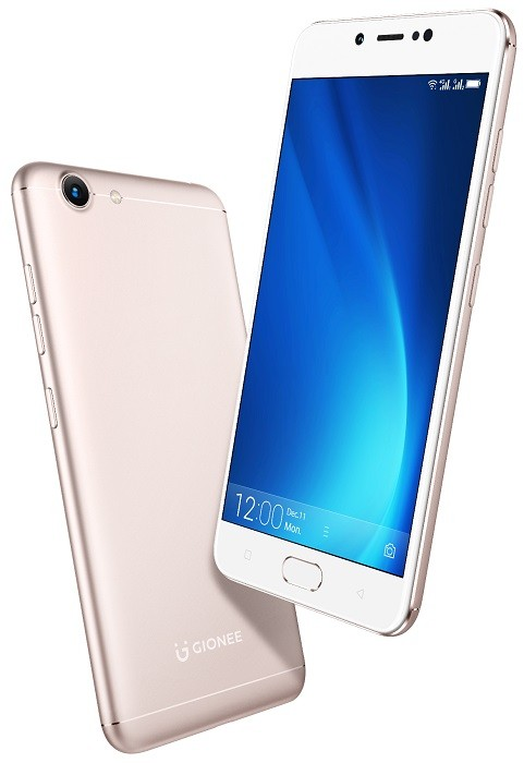 gionee-s10-lite-india-1