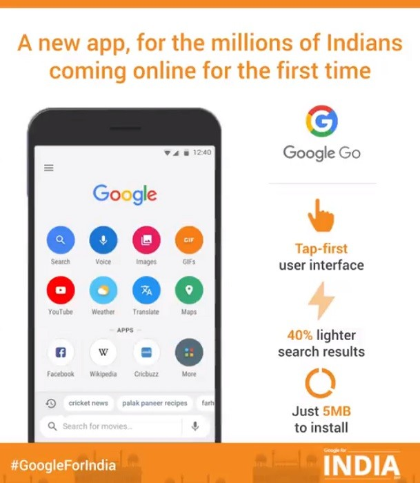google-go-android-1