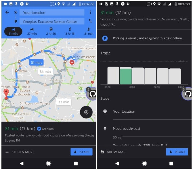 google-maps-motorcycle-mode-india-android-2