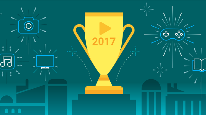 google-play-best-of-2017-featured